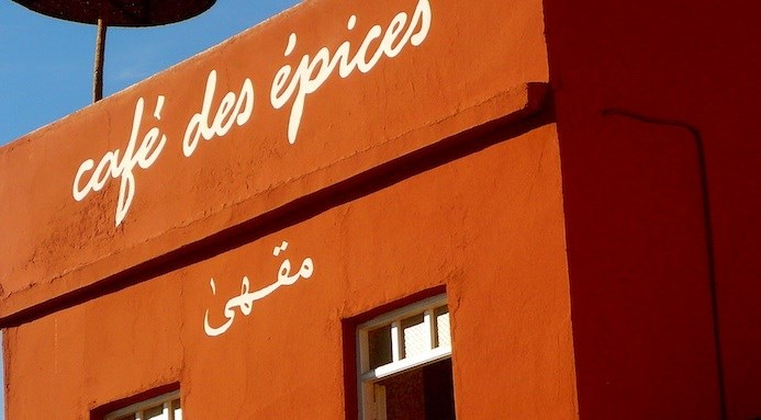 marrakeck-maroc-cuisine-marocaine-cafe-epices-sophie-her