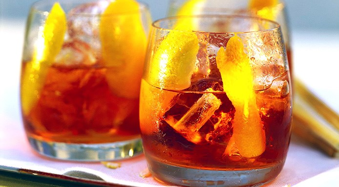 original_negroni-cocktail-famosi.jpg