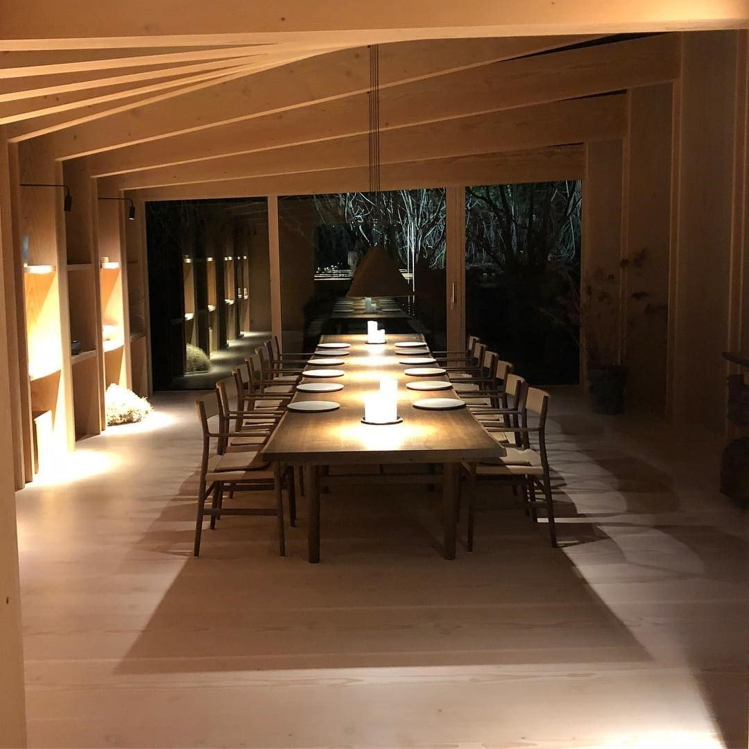original_noma-private-dining-room.jpg
