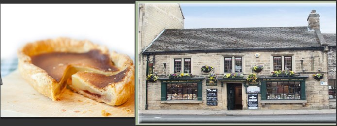 original_Bakewell-Pudding-Shop