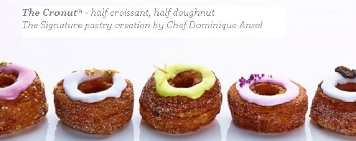 original_Dominique-Ansel-Cronut