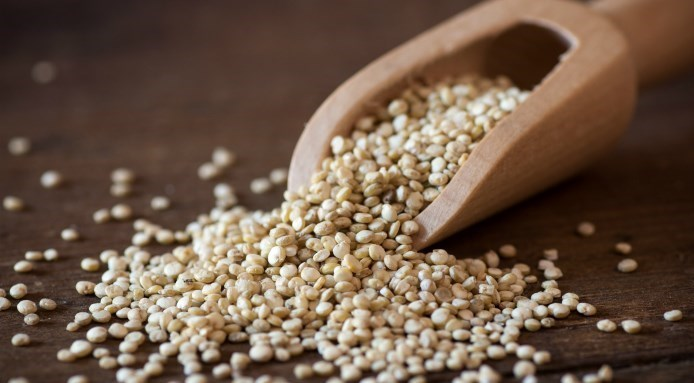 original_Quinoa-Seeds