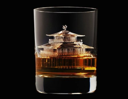 original_Whisky-glacons-maison-sculpture