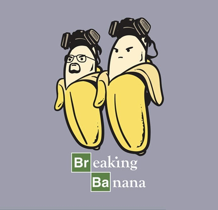 original_breaking-banana