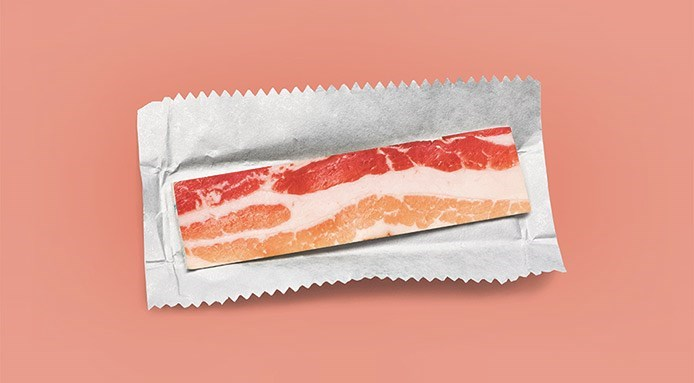original_chewing-gum-bacon-Dan-Cretu