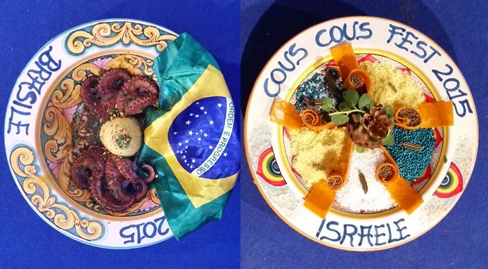 original_cous-cous-brasil-israel-finedininglovers