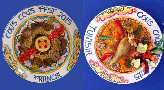 original_cous-cous-france-tunisia-finedininglovers