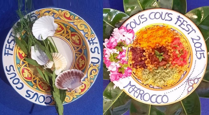 original_cous-cous-usa-maroc-finedininglovers