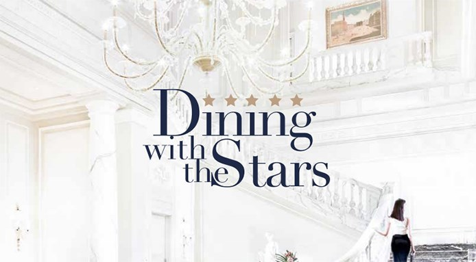 original_dining-with-the-stars-fuorisalone-palazzo-parigi-design-week-milan-2016