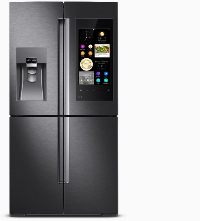 original_fridge-large-black