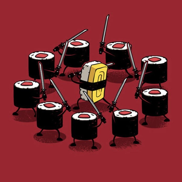 original_kill-bill-sushi