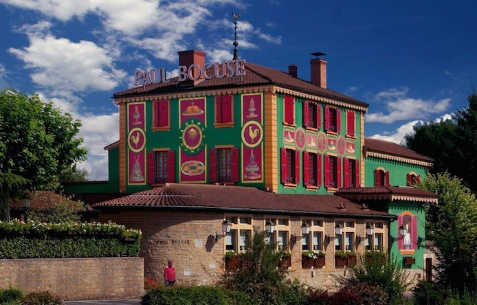 original_original-paul-bocuse-auberge-collonges-facade-original