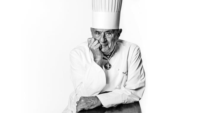 paul-bocuse-90-ans-portrait