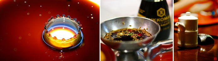 original_soy-sauce-finedininglovers-001.jpg