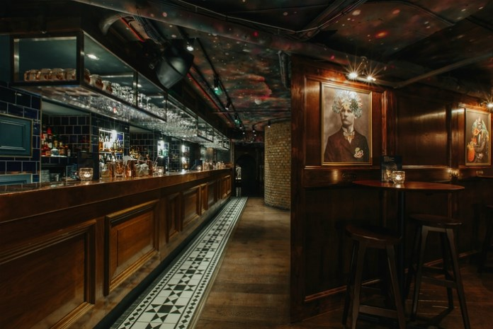 original_the-escapologist-london.jpg