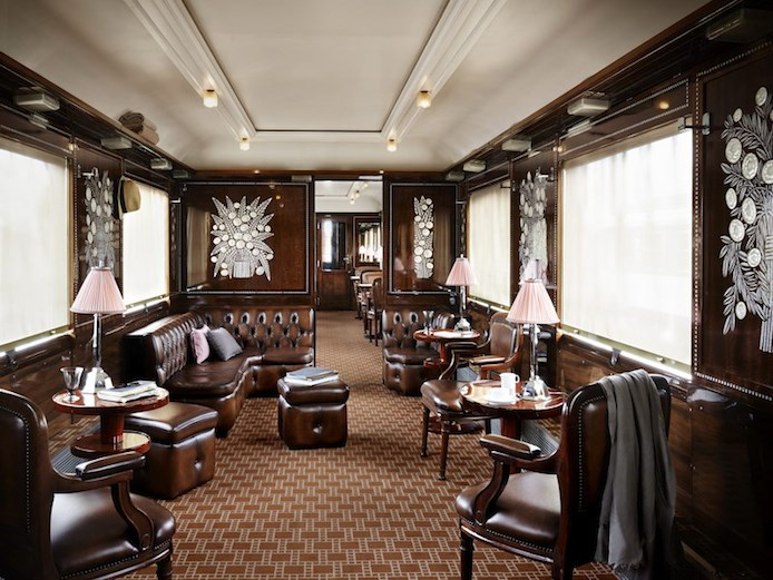 train-table-orient-express-boudoir