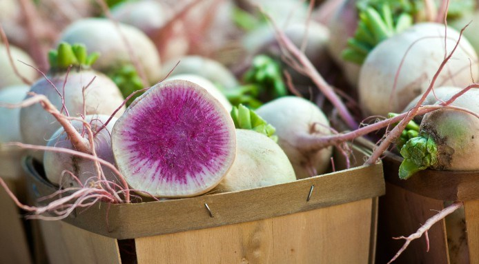 original_watermelon-radish-basket.jpg