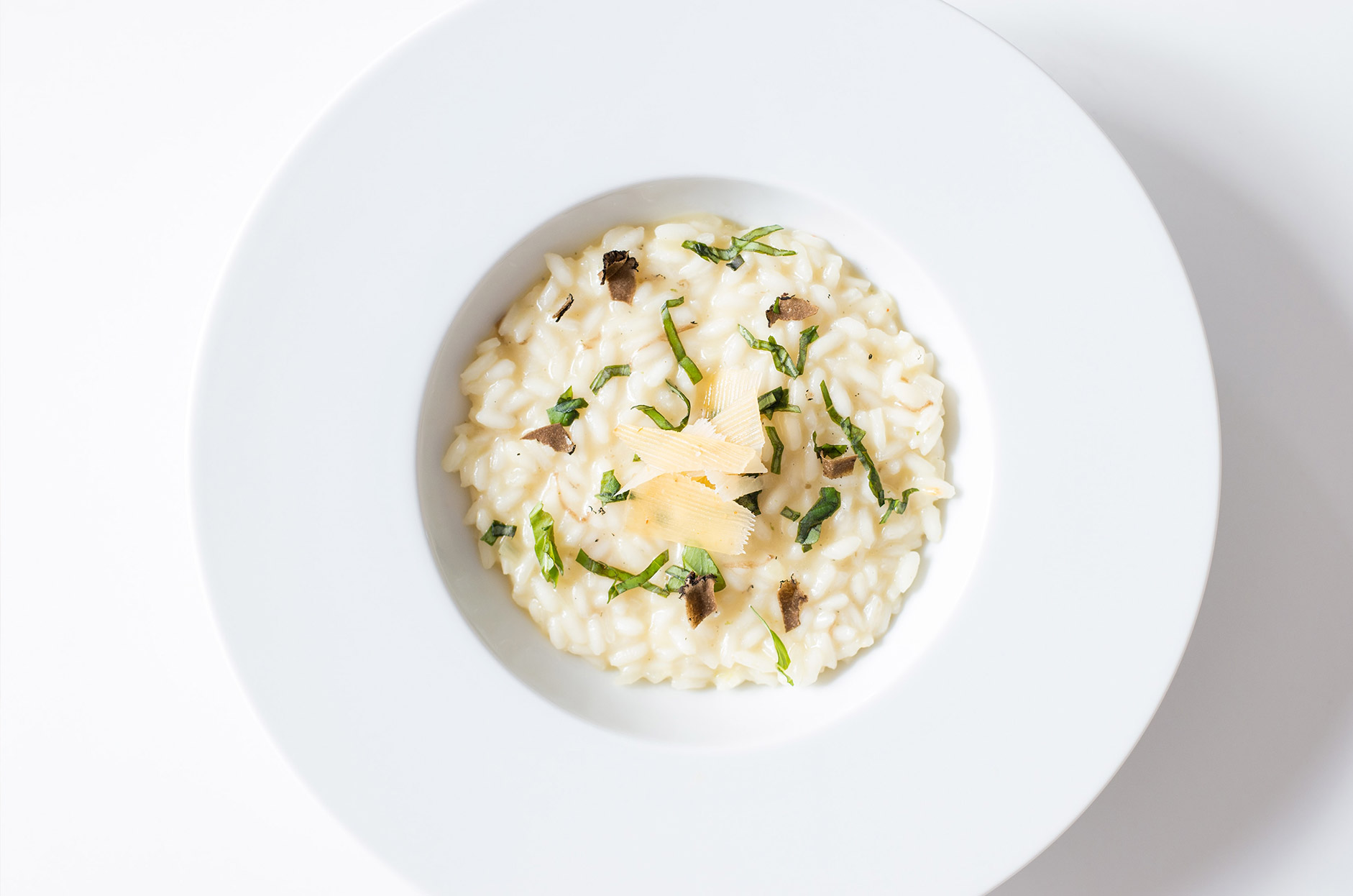 risotto rice.jpg