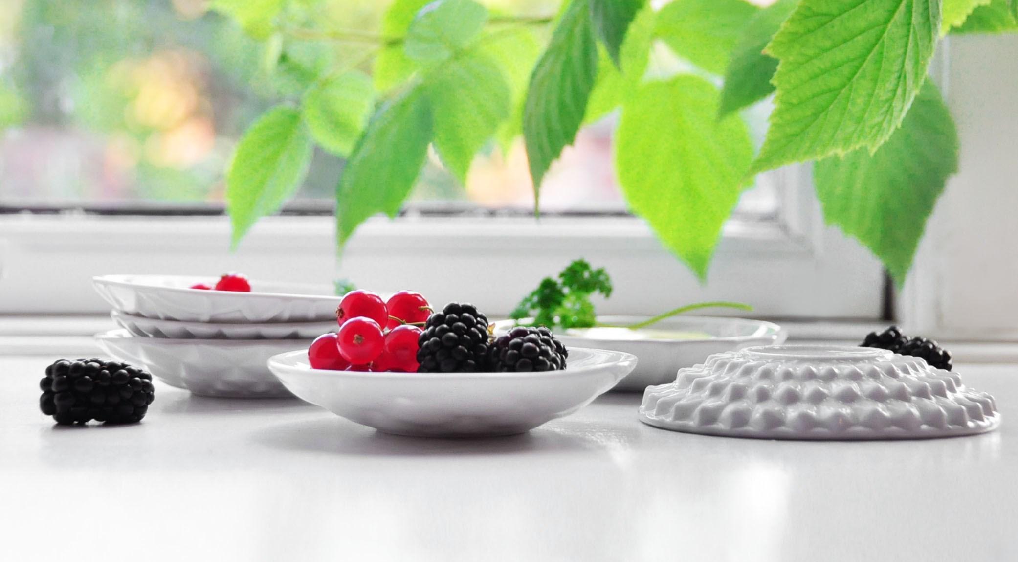 ÉPLUCHURES FRUITS ET LÉGUMES | ASSIETTES