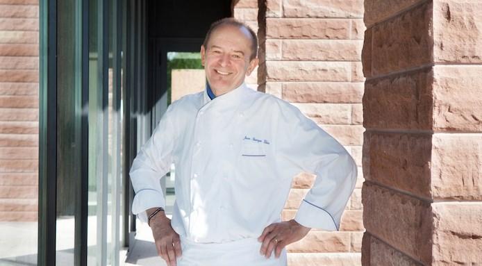 694-VRL_Chef-Jean-Georges-Klein-╕Adeline-Wagner_HD