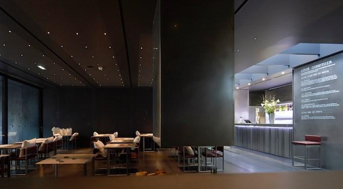 CAFE BRAS-COTE COMPTOIR©CAFE BRAS_ CH BOUSQUET 01-694