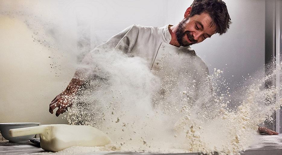 Original_13_mark-benham-flour-frenzy-approved