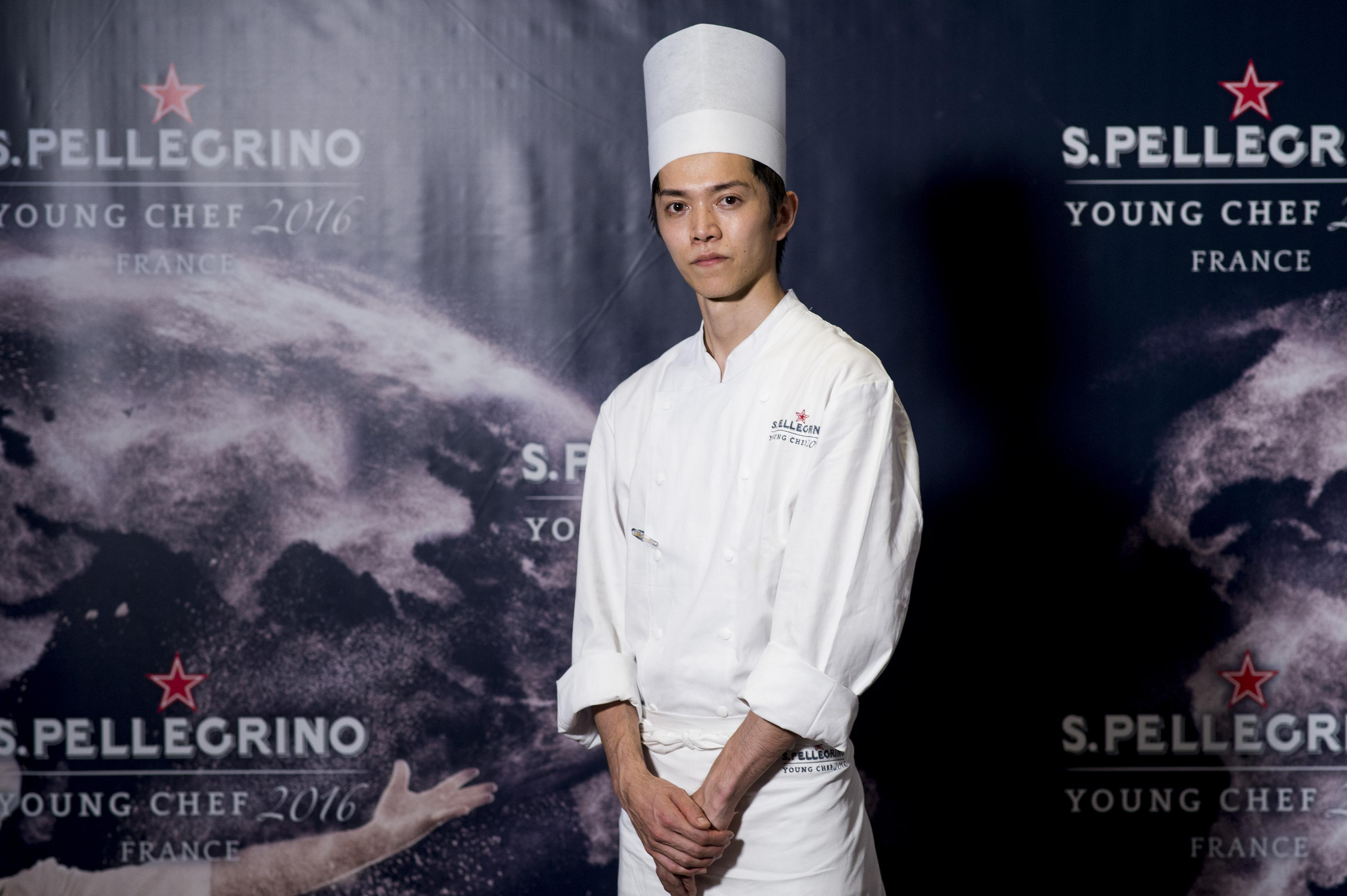Original_14_S.Pellegrino-Young-Chef-Shintaro-Awa