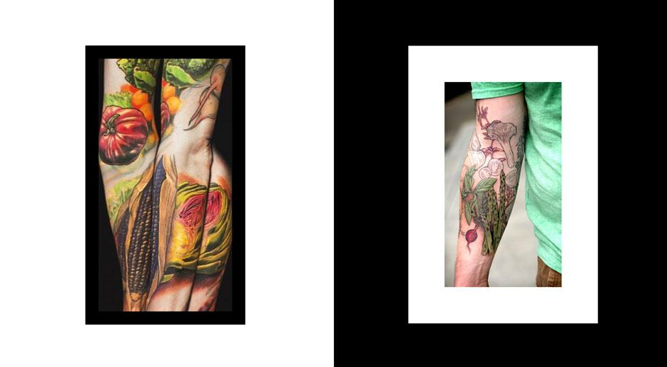Original_7_tattoo-finedininglovers-COVER