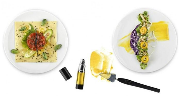 kit food styling